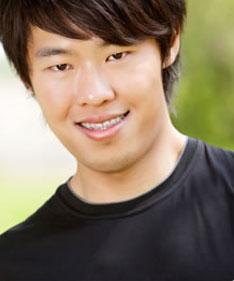 Chad Johnson Orthodontics Common Treatments