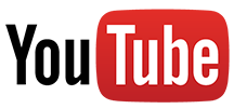 Invisalign YouTube Channel Logo
