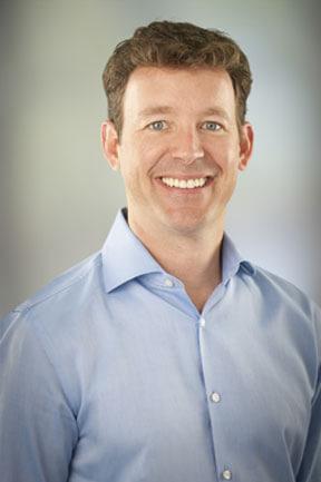 Dr Chad Johnson